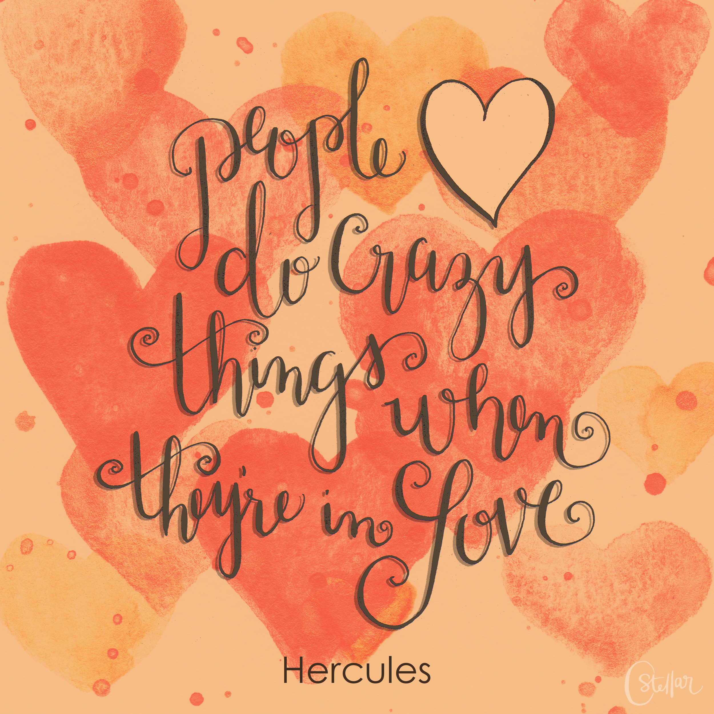 Inspirational 100 Days Of Love Quotes Love Quotes Collection