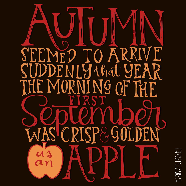 Great Wallpaper Harry Potter Autumn - ig_harrypotter_autumn_quote  Pictures_547122.jpg