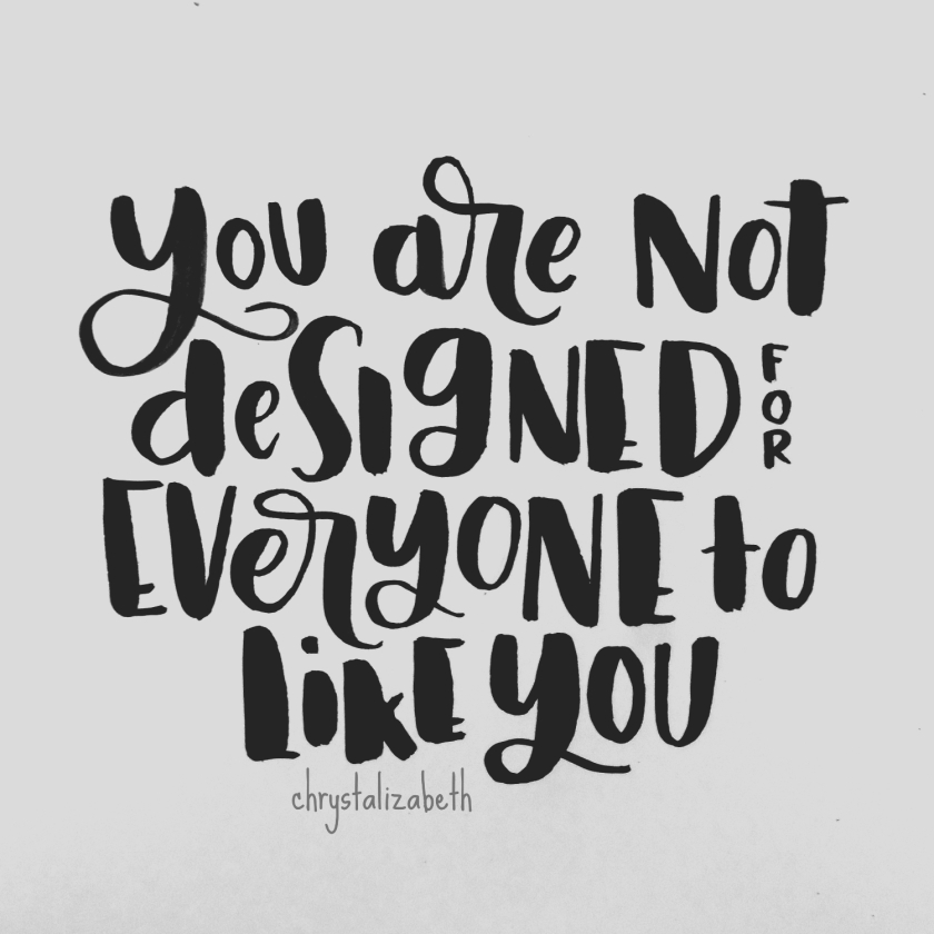 Designed For You Quote [From Start To Finish] | chrystalizabeth